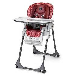 chicco polly high chair element chicco babies quot r quot us