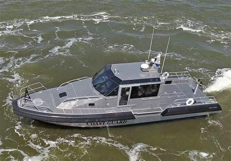 metal shark boats parts hull watercraft bing images