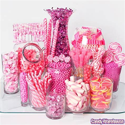wholesale for buffets best 25 bulk ideas on bulk bars pink buffet and candyland