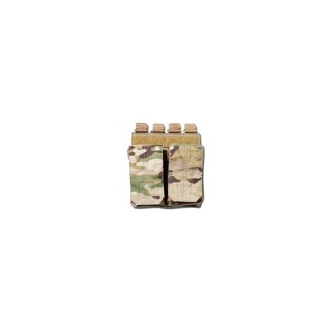 5 11 mag pouch 5 11 tactical 5 11 tactical ar mag pouch with cover