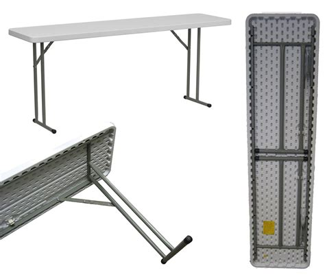 fold in half folding table folding vs fold in half tables foldingchairsandtables com