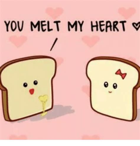 My Heart Meme - my heart meme 28 images 25 best memes about