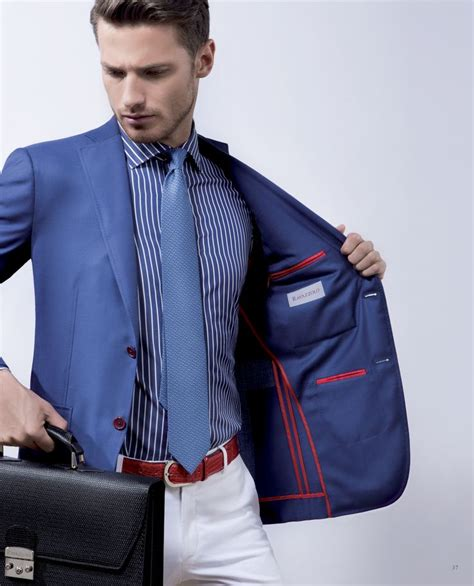 Mens Wedding Attire Vancouver by 1000 Ideas About Wedding Attire On