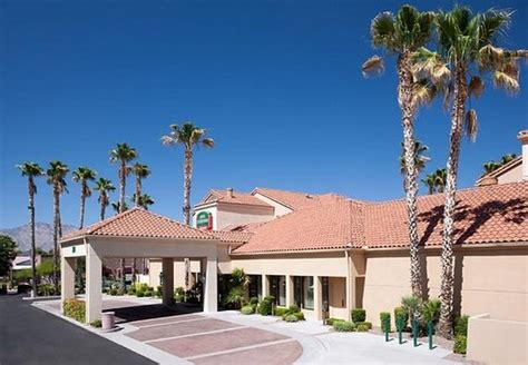 tucson vacation homes courtyard tucson williams centre az updated 2016 hotel