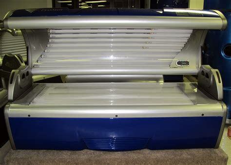 canopy tanning bed canopy tanning bed ideas suntzu king bed ever heard