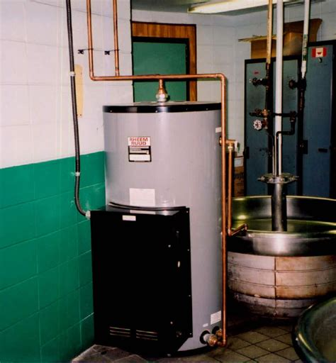 Plumbing A Water Heater by Water Heater Piping Free Engine Image For User