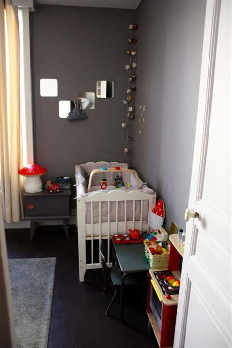 chambre pour deux une chambre pour deux part 1 192 d 233 couvrir