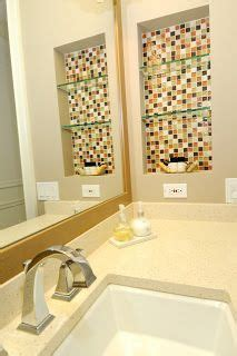 how to remove medicine cabinet remove medicine cabinet and install tile and glass