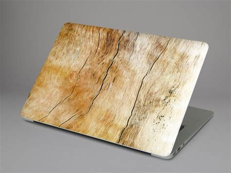 Laptop Folien Aufkleber by 220 Ber 1 000 Ideen Zu Aufkleber F 252 R Laptop Auf