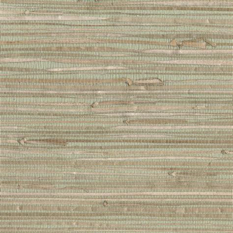 Peel And Stick Grasscloth Wallpaper by Nz0780 Natural Sea Grass Grasscloth Wallpaper Discount