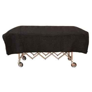 quilted furniture covers moving quilted casket cover