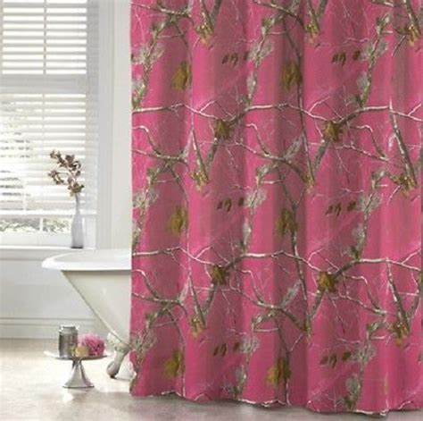 shower curtain with matching window curtains shower curtains with matching window curtains shower