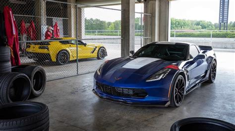 2017 chevrolet corvette grand sport msrp the 2017 chevy corvette grand sport delights ta and