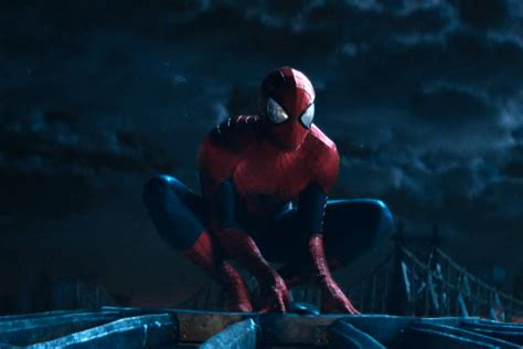 emuparadise the amazing spider man 2 the amazing spider man 2 final official trailer hypebeast