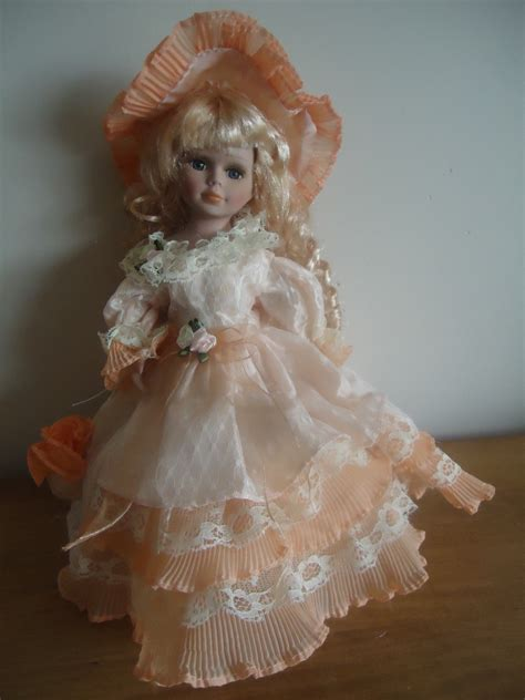 bisque porcelain doll bisque porcelain doll 12
