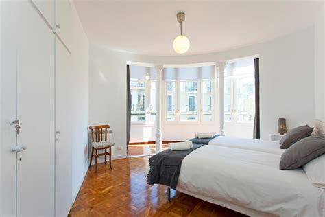 pisos en alquiler amueblados en barcelona alquilar pisos por d 237 as en barcelona