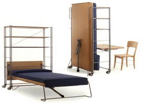 murphy bed cost miscellaneous rollaway murphy beds prices murphy beds