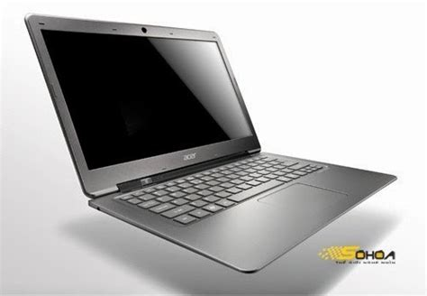 Laptop Acer Slim 14 Inch new laptops in 2015 acer aspire 8481 14 inch laptop with ultra slim display laptop magazine
