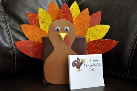 Turkey Turkey Turkey I Made It Out Of Clay Oh Wait Wrong whatever wants she s gonna get it give thanks