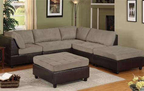 ikea leather sectional sofa sectional sofas ikea roselawnlutheran
