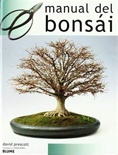 one is not a 1783704632 bonsai care manual libro e pdf descargar gratis ems solutions international marca registrada