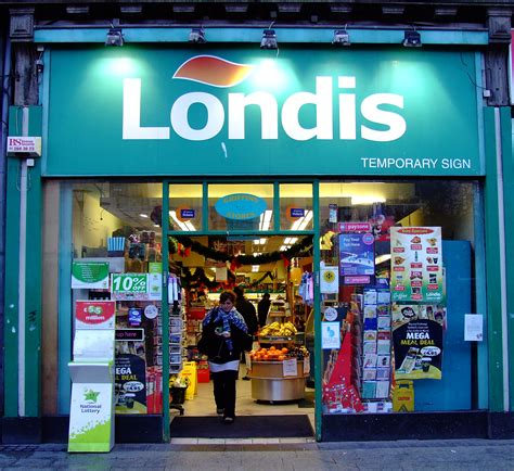 file londis shop dublin jpg wikimedia commons