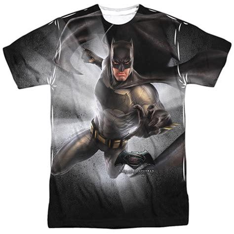 Sweater Batman V Superman Leo Cloth batman t shirts hoodies sweatshirts