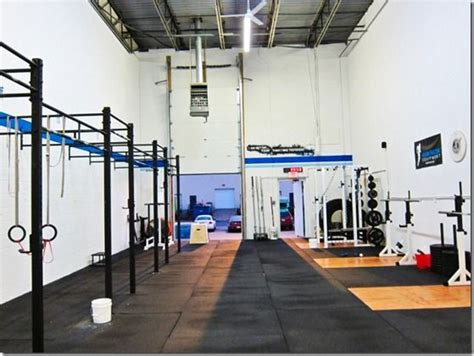 82 best images about time on home gyms