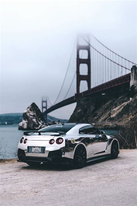 nissan phone gtr wallpaper phone impremedia net