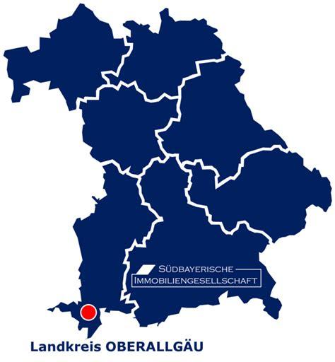 immobilienmakler immenstadt immobilienmakler oberallg 228 u sonthofen immenstadt