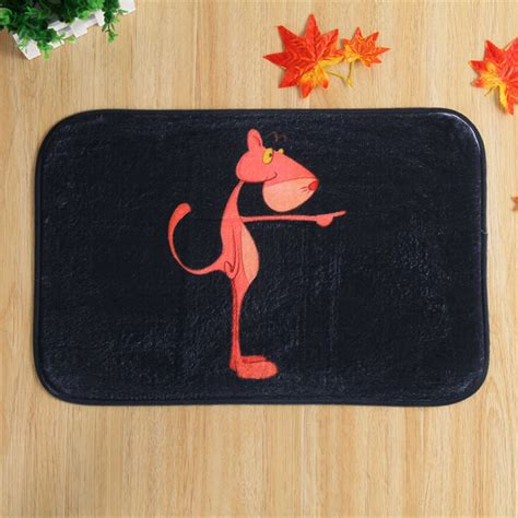 Pink Rubber Car Floor Mats by Popular Pink Rubber Car Floor Mats Buy Cheap Pink Rubber Car Floor Mats Lots From China Pink