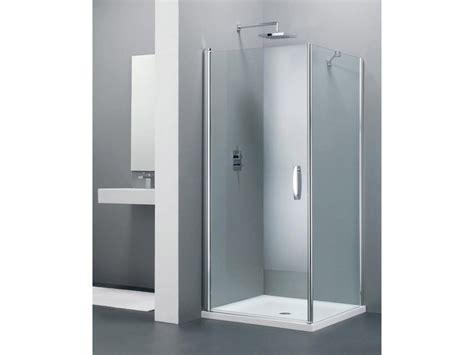 provex box doccia prezzi box doccia angolare in vetro elegance te we collezione