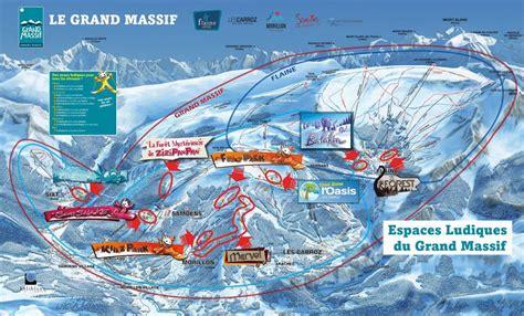 flaine office du tourisme 5 stations famille au grand massif haute savoie