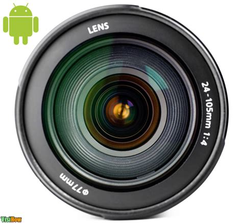 best cameras for android best apps for android mx photo gif