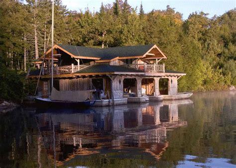 Lake Placid Log Cabin Rentals by Adirondack Luxury Lodge Rental Adirondack