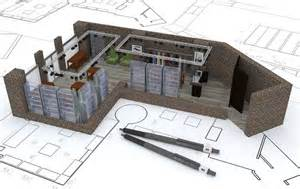 3d Drafting Online benefits of outsourcing 3d cad drawing services