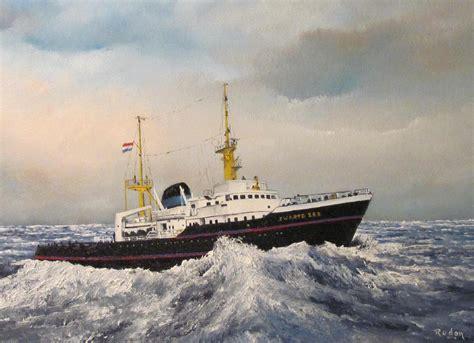 sleepboot zwarte zee 4 sleepboot zwarte zee