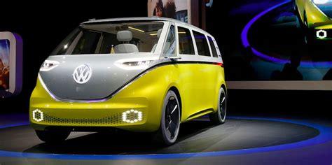 volkswagen invests  electric vehicles  emissions scandal business insider