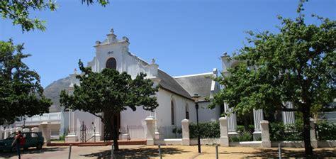 best hotels in stellenbosch best places to stay in stellenbosch south africa the