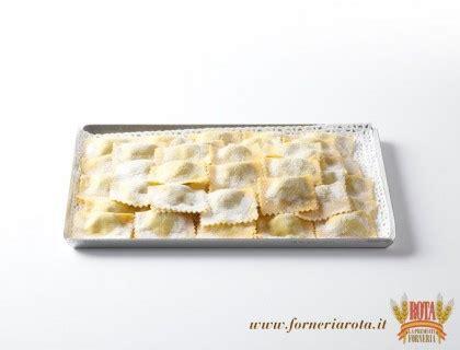 ravioli mantovani ravioli e pasta fresca la premiata forneria rota