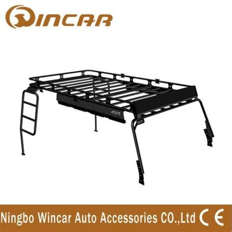 Road Roof Racks For Trucks by Car Roof Rack Luggage Rack Universal Road Truck Auto