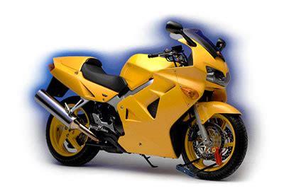 Motorrad Gebrauchtteile Bochum by Kleinanzeigen Kawasaki 252 Ber 500 Ccm