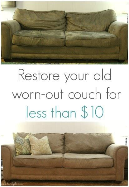 couch to 2k save your couch how to clean a microfiber couch lovely etc