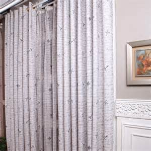 Nautical Window Curtains Curtain Rods 187 Nautical Curtain Rods Inspiring Pictures Of Curtains Designs And Decorating Ideas