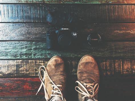 imagenes hipster naturaleza foto gratis hipster los zapatos patadas imagen gratis