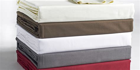 what is the best sheets to buy 100 what thread count is best for sheets how to buy