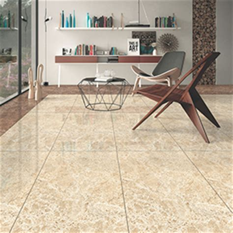 Bathroom Floor Tile Design by Floor Tiles Design