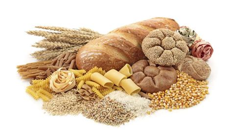 whole grains uses getting granular about restaurants many possible uses