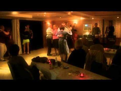 cindy swing sequence dance tea dance bands ballroom latin american strict tempo