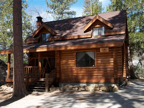 3 bedroom log cabin homes beautiful 3 bedroom 2 bath log cabin with homeaway